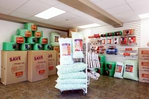 Image of Public Storage - Moorpark - 875 W Los Angeles Ave Facility on 875 W Los Angeles Ave  in Moorpark, CA - View 3