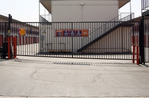 Image of Public Storage - Sylmar - 12665 Foothill Blvd Facility on 12665 Foothill Blvd  in Sylmar, CA - View 4