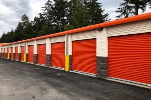 Public Storage - Puyallup - 16311 Meridian Ave E - Photo 2