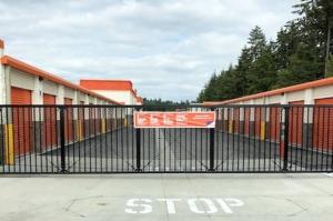 Image of Public Storage - Puyallup - 16311 Meridian Ave E Facility on 16311 Meridian Ave E  in Puyallup, WA - View 4