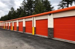 Image of Public Storage - Puyallup - 16311 Meridian Ave E Facility on 16311 Meridian Ave E  in Puyallup, WA - View 2