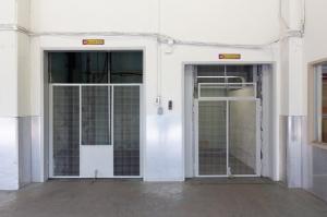 Public Storage - Los Angeles - 3611 W Washington Blvd - Photo 4