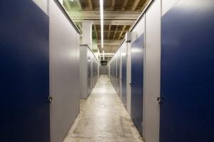 Public Storage - Los Angeles - 3611 W Washington Blvd - Photo 2