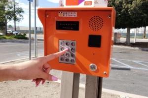 Public Storage - Torrance - 380 Crenshaw Blvd - Photo 5