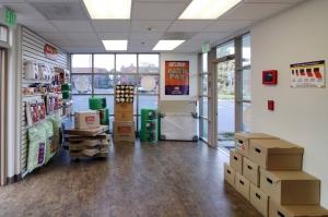 Public Storage - Torrance - 380 Crenshaw Blvd - Photo 3