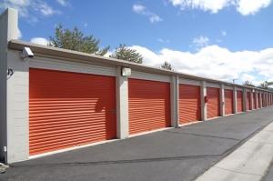 Image of Public Storage - Reno - 9450 S Virginia St Facility on 9450 S Virginia St  in Reno, NV - View 2