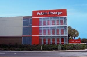 Image of Public Storage - Irvine - 16452 Construction Circle S Facility at 16452 Construction Circle S  Irvine, CA