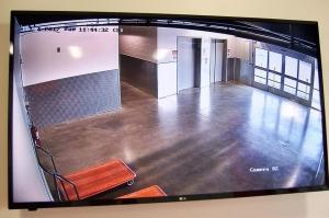 Image of Public Storage - Irvine - 16452 Construction Circle S Facility on 16452 Construction Circle S  in Irvine, CA - View 4