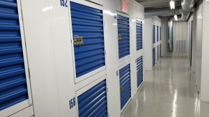 Storage Sense - Ithaca - Photo 4