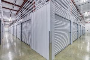 Image of StorTropolis Self Storage - Shawnee Facility at 20500 West 66th Terrace  Shawnee, KS
