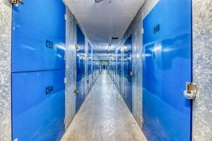 Image of Jensen Beach Storage Facility on 3250 Northeast Candice Avenue  in Jensen Beach, FL - View 4