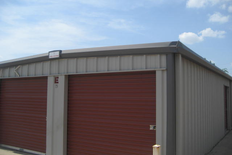 Image of Right Move Storage- Spring Storage Facility on 19526 Kuykendahl Road  in Spring, TX - View 2