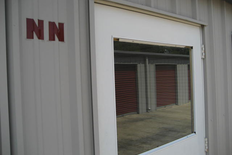 Image of Right Move Storage- Spring Storage Facility on 19526 Kuykendahl Road  in Spring, TX - View 4