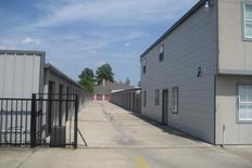 Image of Right Move Storage- Spring Storage Facility at 19526 Kuykendahl Road  Spring, TX