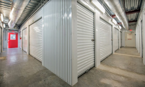 Storage Rentals of America - Knoxville - Papermill Dr - Photo 5