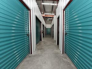 Storage Rentals of America - Fern Park - Photo 5