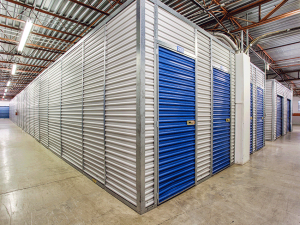 Image of Storage Rentals of America - Royal Palm Beach Facility at 330 Business Park Way  Royal Palm Beach, FL