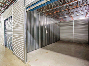 Image of Storage Rentals of America - Royal Palm Beach Facility on 330 Business Park Way  in Royal Palm Beach, FL - View 2