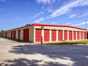Image of Storage Rentals of America - Azalea Park Facility at 7200 Old Cheney Highway  Orlando, FL