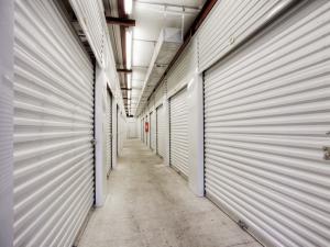 Storage Rentals of America - Romulus - Ecorse Rd - Photo 5