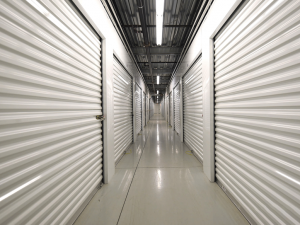 Image of Storage Rentals of America - Southfield - Telegraph Rd Facility on 28223 Telegraph Road  in Southfield, MI - View 4