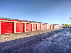 Storage Rentals of America - Grand Rapids - Photo 3