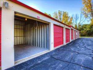 Storage Rentals of America - Grand Rapids - Photo 4