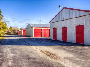 Storage Rentals of America - Grand Rapids - Photo 5
