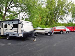 Storage Rentals of America - Grand Rapids - Photo 6