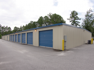 Storage Rentals of America - Hinesville - W Oglethrope Hwy - Photo 6