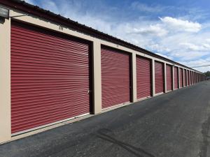 Image of Storage Rentals of America - Westland Facility on 29180 Van Born Road  in Westland, MI - View 3