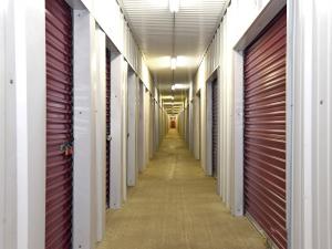 Image of Storage Rentals of America - Westland Facility on 29180 Van Born Road  in Westland, MI - View 4