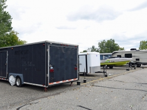 Storage Rentals of America - Fenton - Photo 4