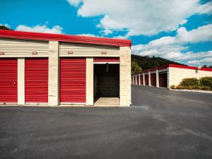 Storage Rentals of America - Kentwood - Photo 4