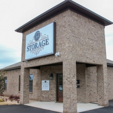 S.B. Storage - Photo 1