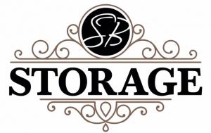 S.B. Storage - Photo 2