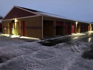 Reliable Mini Storage Lakeville - Photo 1