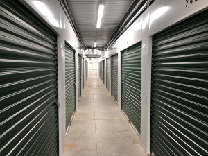 RightSpace Storage - Lakeville - Photo 4