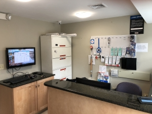 RightSpace Storage - Lakeville - Photo 6