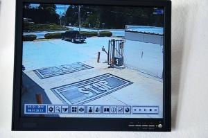 Image of Public Storage - Tucker - 6000 Lawrenceville Hwy Facility on 6000 Lawrenceville Hwy  in Tucker, GA - View 4