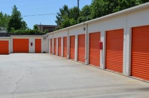 Image of Public Storage - Tucker - 6000 Lawrenceville Hwy Facility on 6000 Lawrenceville Hwy  in Tucker, GA - View 2