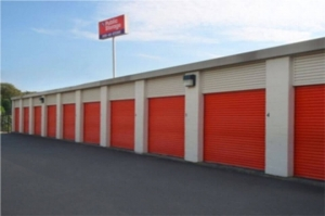 Image of Public Storage - Tucker - 1438 Montreal Road Facility on 1438 Montreal Road  in Tucker, GA - View 2