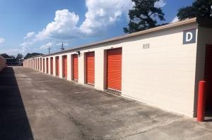Image of Public Storage - Charleston - 1833 Sam Rittenberg Blvd Facility on 1833 Sam Rittenberg Blvd  in Charleston, SC - View 2
