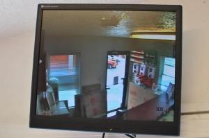 Image of Public Storage - Marietta - 45 Whitlock Place SW Facility on 45 Whitlock Place SW  in Marietta, GA - View 4
