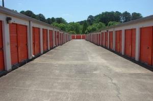 Image of Public Storage - Marietta - 45 Whitlock Place SW Facility on 45 Whitlock Place SW  in Marietta, GA - View 2