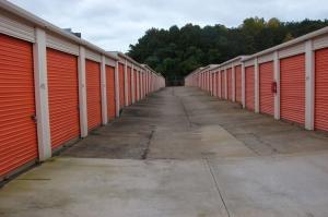 Image of Public Storage - Kennesaw - 3003 Rutledge Road NW Facility on 3003 Rutledge Road NW  in Kennesaw, GA - View 2