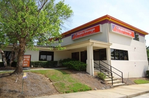 Image of Public Storage - Smyrna - 2791 Cumberland Blvd Ste 200 Facility at 2791 Cumberland Blvd Ste 200  Smyrna, GA