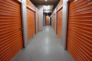 Image of Public Storage - Smyrna - 2791 Cumberland Blvd Ste 200 Facility on 2791 Cumberland Blvd Ste 200  in Smyrna, GA - View 2