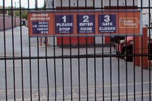 Public Storage - Marietta - 3300 Austell Road SW - Photo 4