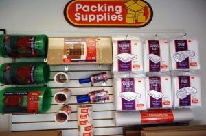 Public Storage - Marietta - 3300 Austell Road SW - Photo 3